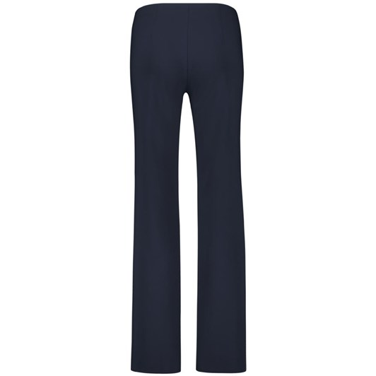 Gerry Weber Trousers