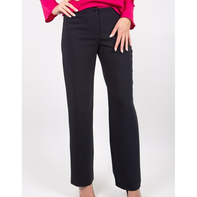 Gerry Weber Trousers -