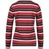 Gerry Weber T-Shirt - 6092 stripe