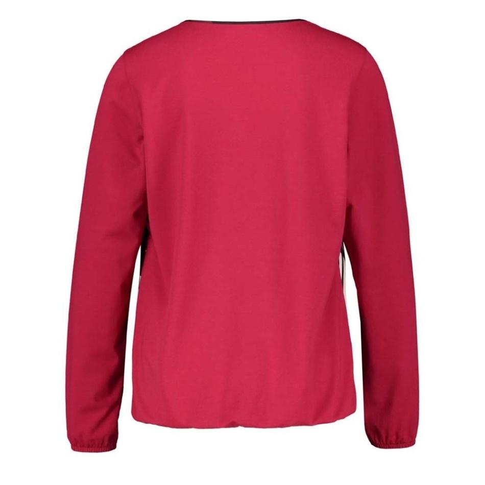 Gerry Weber T-Shirt -