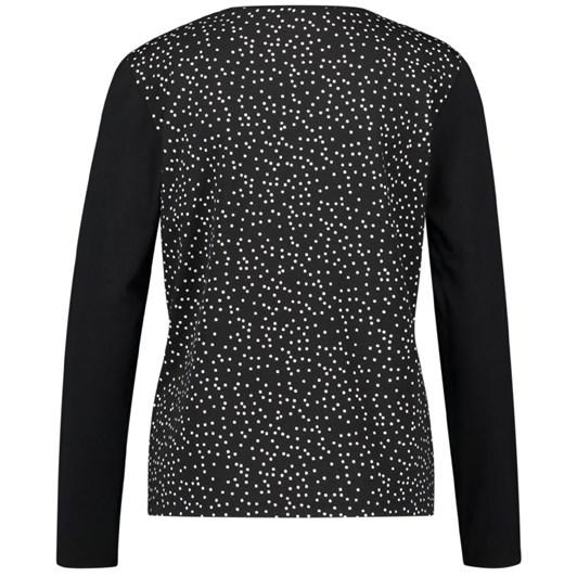 Gerry Weber Long Sleeve T-Shirt