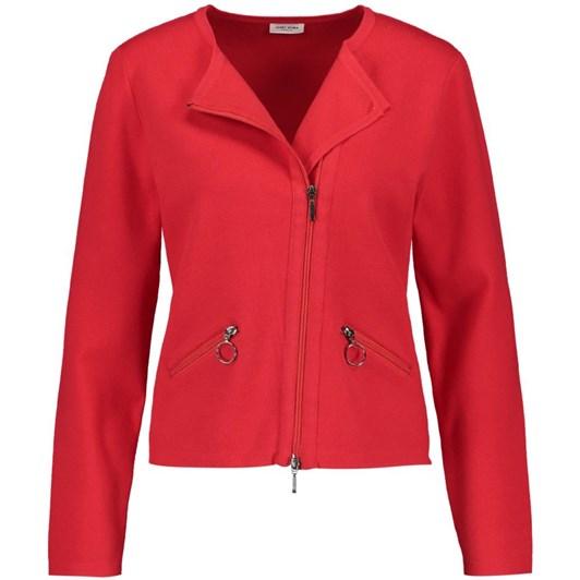 Gerry Weber Knit Jacket