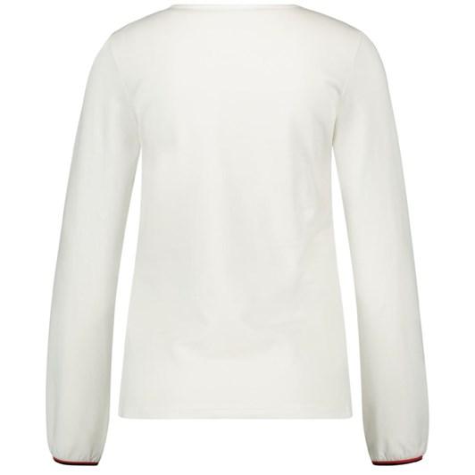 Gerry Weber 3/4 Sleeve T-Shirt