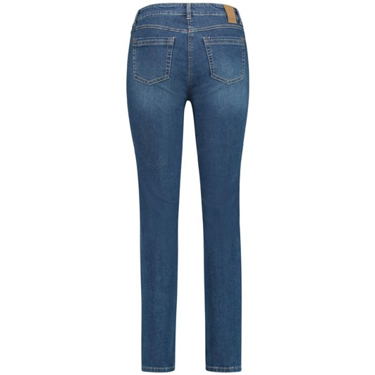 Gerry Weber Straight Fit Jeans