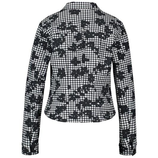 Gerry Weber Denim Jacket