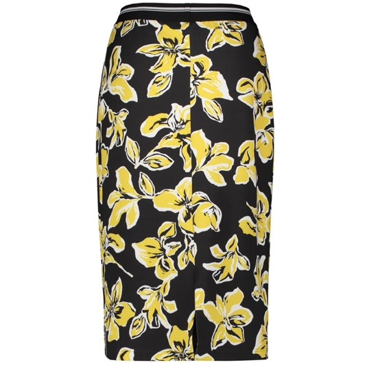 Gerry Weber Skirt