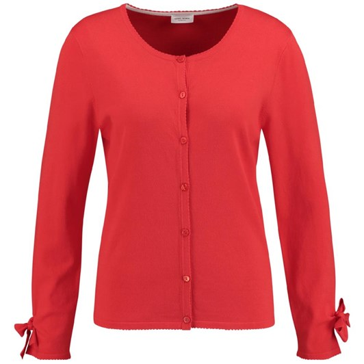 Gerry Weber Knit Jacket