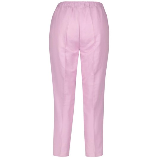 Gerry Weber Crop Pant