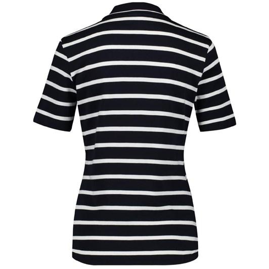 Gerry Weber Polo Shirt