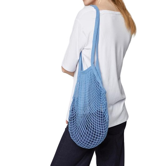 Thought String Bag