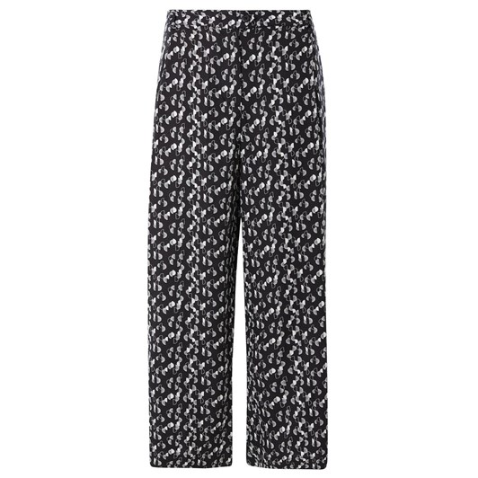 Thought Renee Culottes