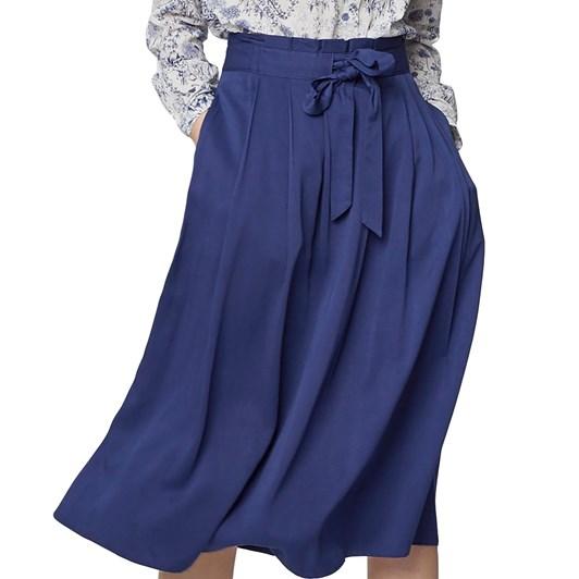 Thought Sandreen Skirt