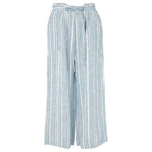 Thought Luis Culottes