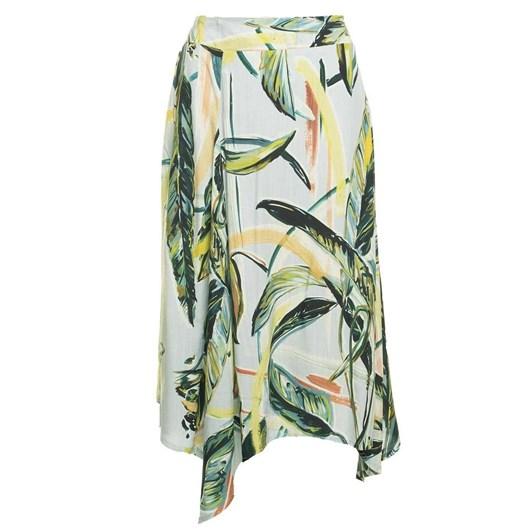 Thought Garabina Skirt