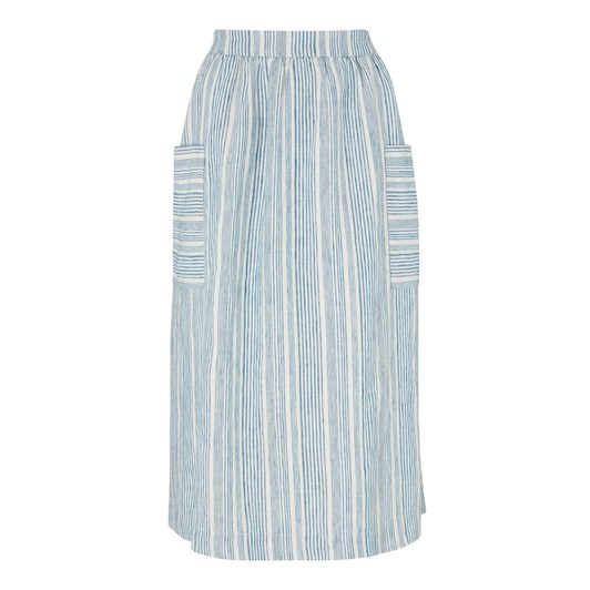 Thought Luis Skirt