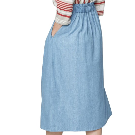Thought Samara Skirt