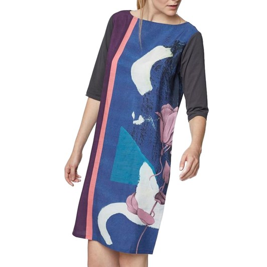Thought Farlee Dress