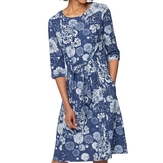 Thought Kikii Dress