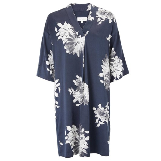 Thought Patrice Dress