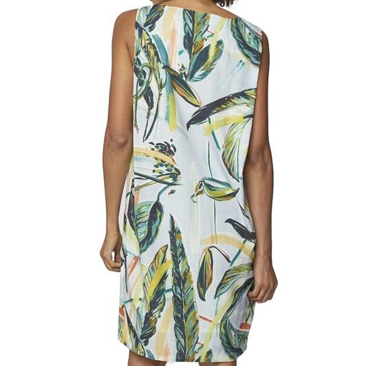 Thought Garabina Dress