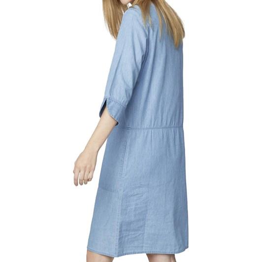 Thought Samara Dress