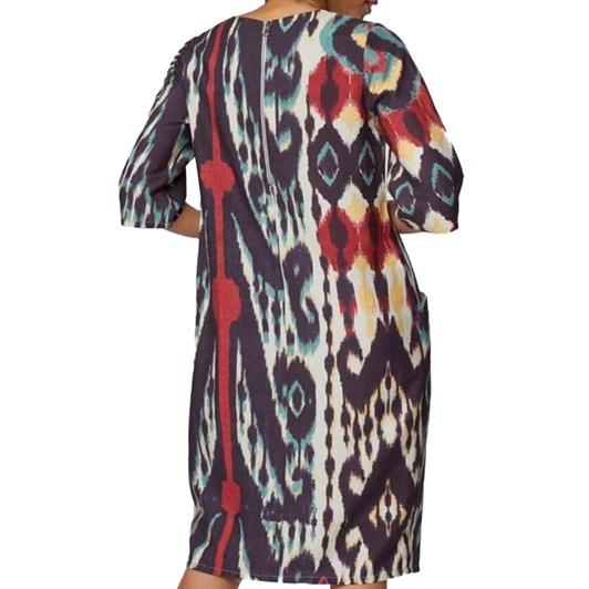 Thought Jakarta Dress