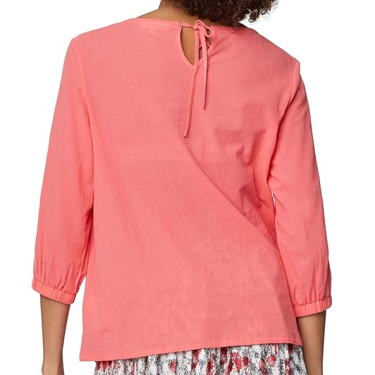 Thought Eileen Blouse