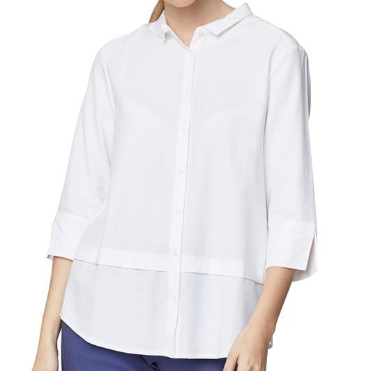 Thought Quinn Shirt