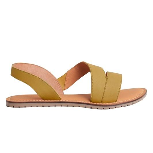 Seasalt Sun Terrace Sandal Pear