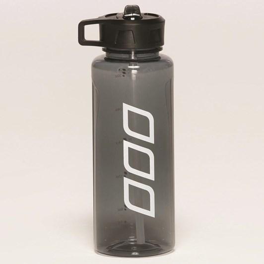 Lorna Jane Classic 1L Water Bottle