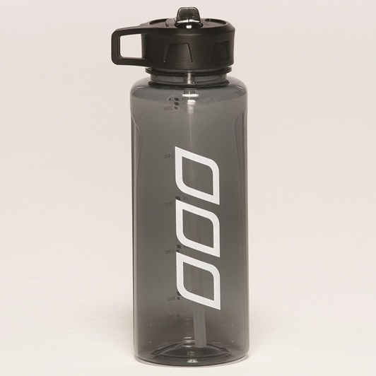 Lorna Jane Classic 1L Water Bottle