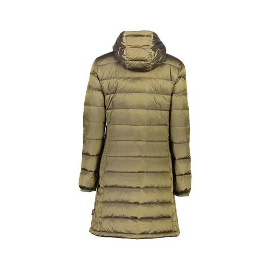 Moke Sarah Lightweight Packable Down Coat