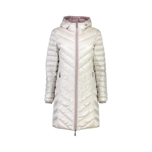 Moke Renee Reversible Packable Down Coat