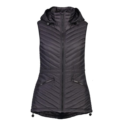 Nyx & Min Juno Packable Down Vest
