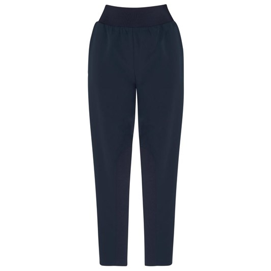 Loobies Story Chic Pant