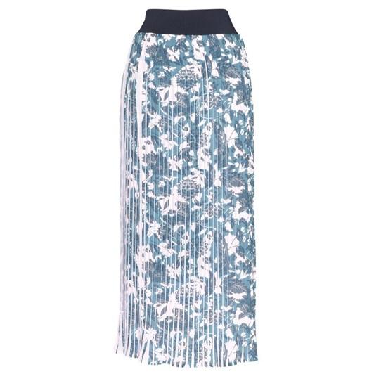 Loobies Story Ophelia Pleat Skirt