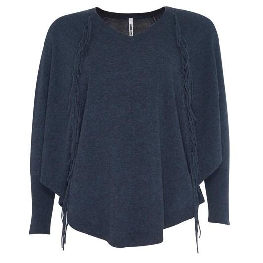 Loobies Story Lafeyette Sweater