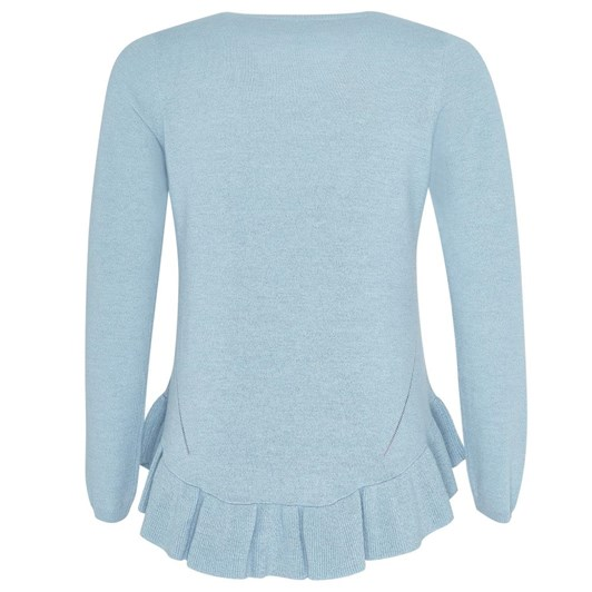 Loobies Story Lustre Sweater