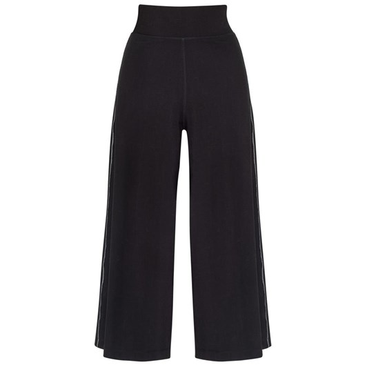 Madly Sweetly Bit On The Side Pant