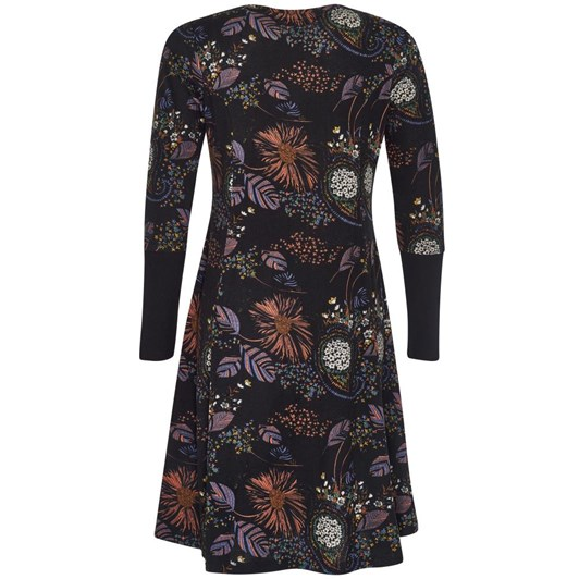 Madly Sweetly Flare Thee Well Dress