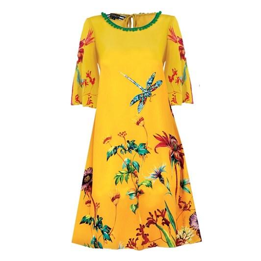 Curate Dress My Heart Dress