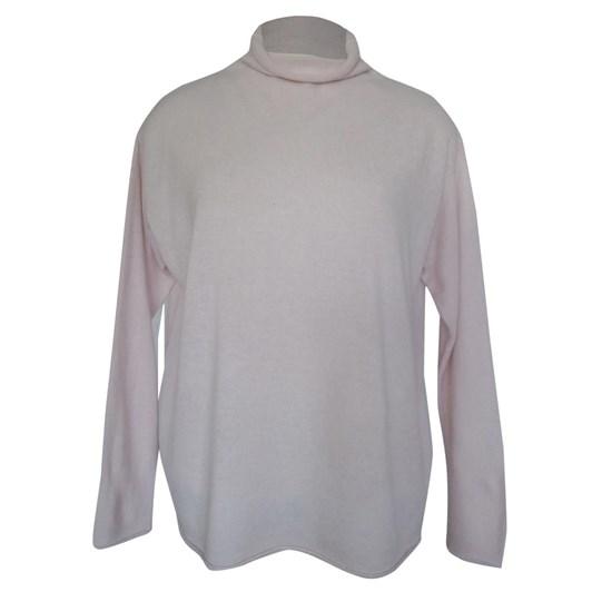 Random Hazel Sweater