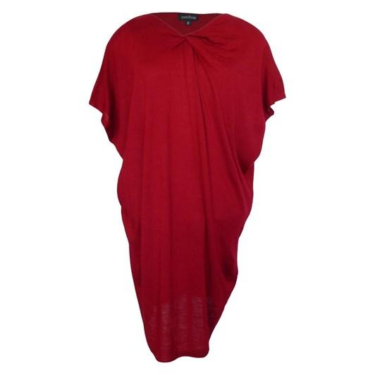 Random Cosette Dress