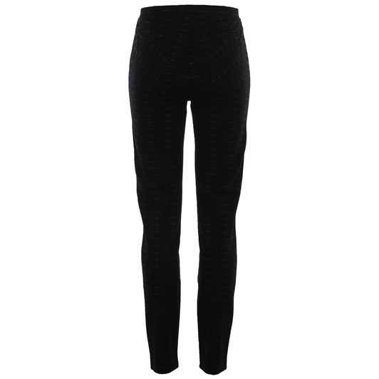 B Essentials Slim leg Pull On Pant