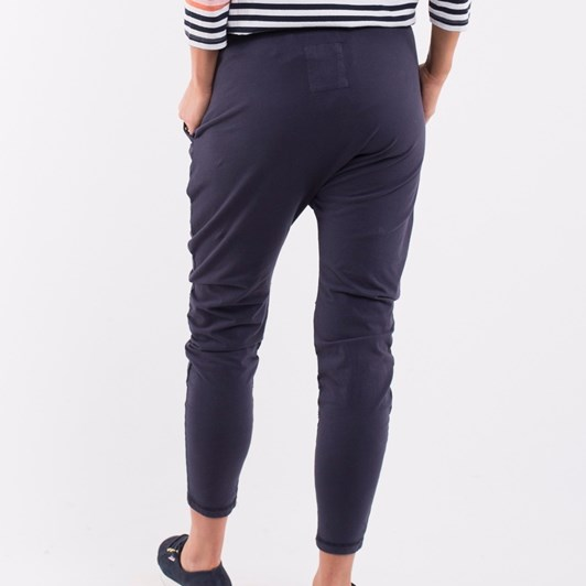 Elm Weekend Picnic Pant
