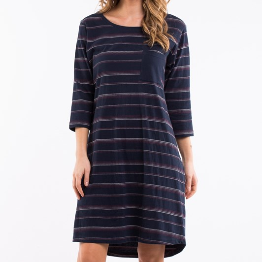 Elm Autumn Daze Dress