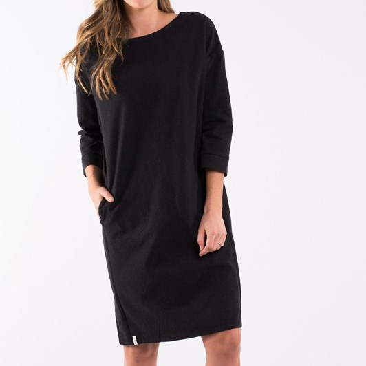 Elm Cole Bay Dress