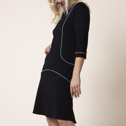 Sabatini Dress