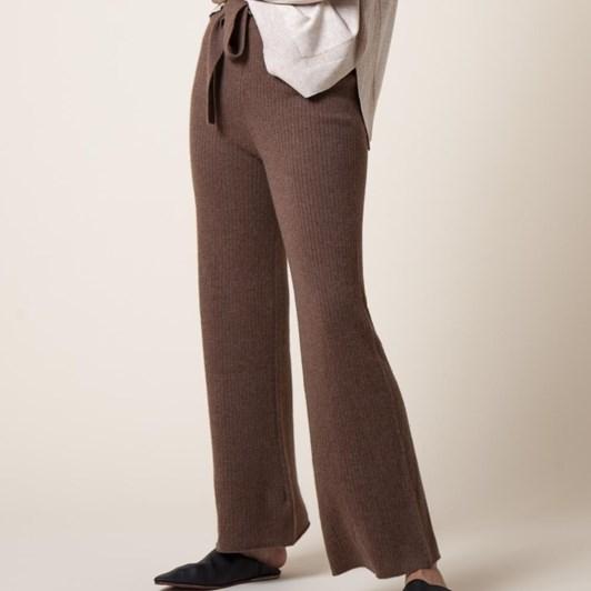 Sabatini Wide Leg Yoga Pant