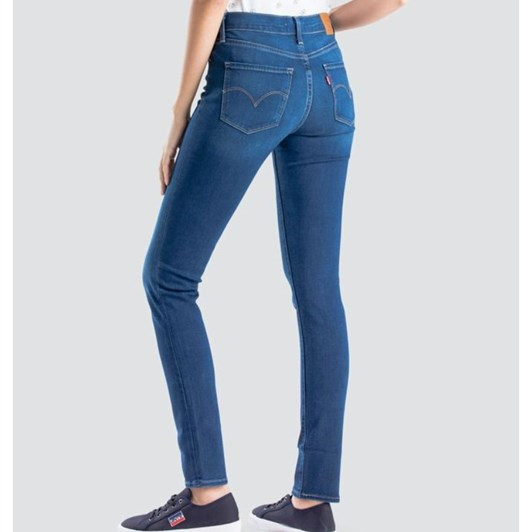 Levis 311 Shaping Skinny